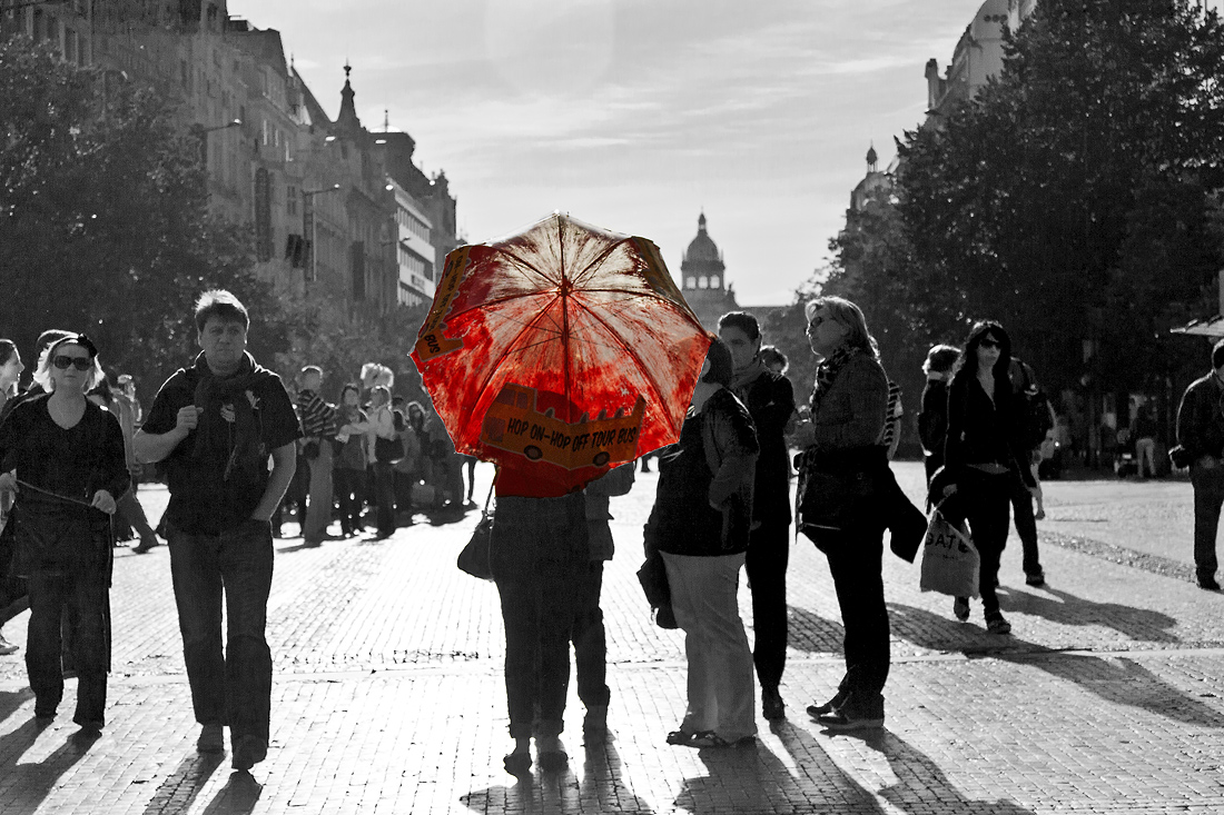 """фото """"Зонтик"""" метки: разное,"""