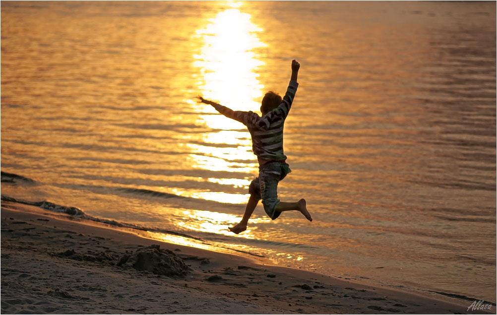"""фото """"Счастье — это состояние души."""" метки: ,"""