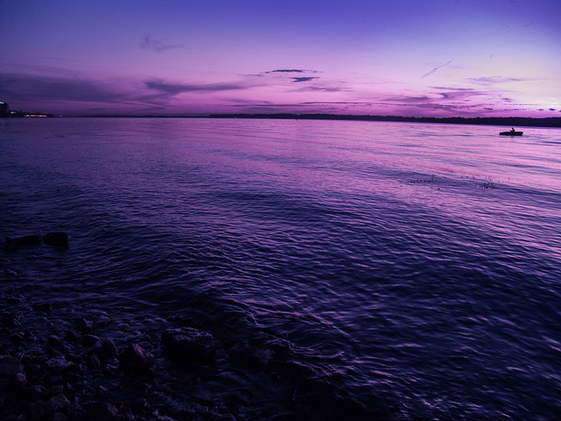 "photo ""***"" tags: landscape, night, summer, water"