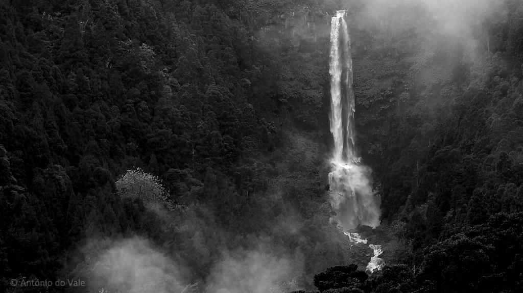 "фото ""n/a"" метки: черно-белые, пейзаж, Azores Furnas São Miguel"
