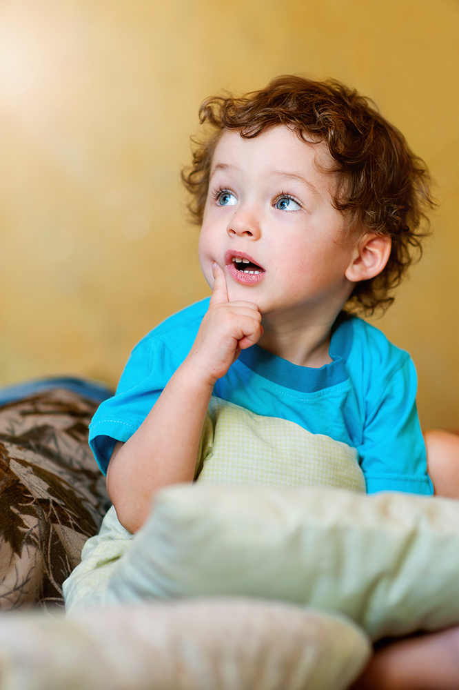 """фото """"Скоротечное детство...."""" метки: портрет, дети, любовь, мужчина, ребенок, счастье"""