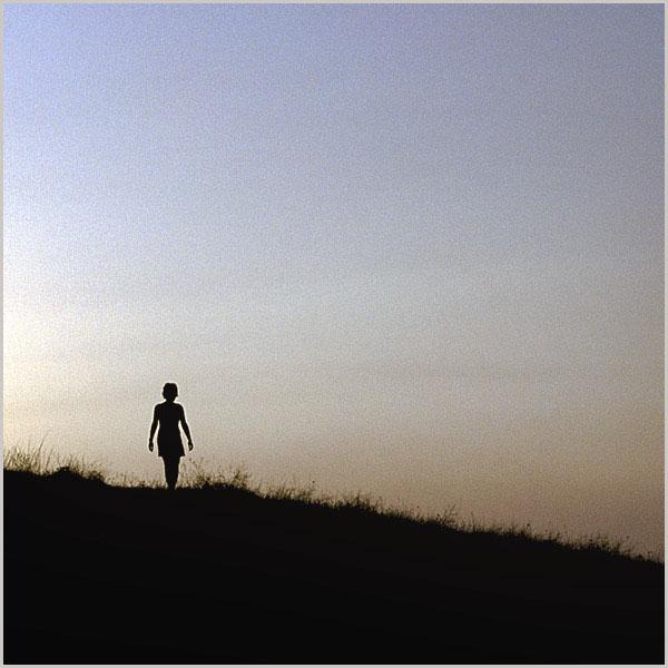 """фото """"Hrizont"""" метки: пейзаж,"""