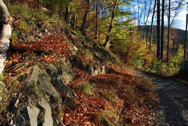 "photo ""+++"" tags: landscape, travel, nature,"