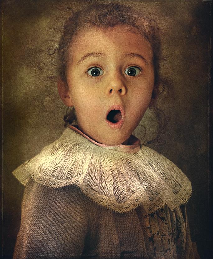 """фото """"Страшная сказка!!!!!"""" метки: портрет,"""