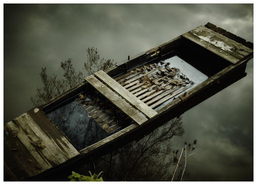 "фото ""a mirror of perspectives"" метки: натюрморт, абстракция,"