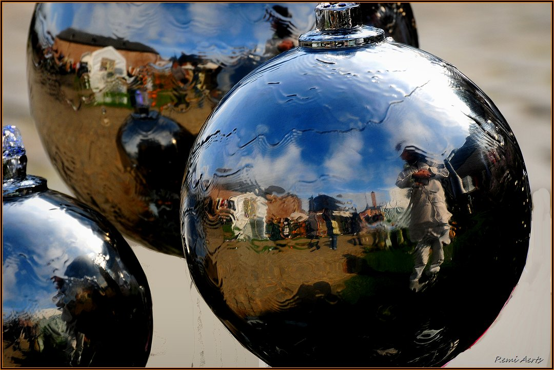 "photo ""***"" tags: macro and close-up, still life, fragment,"