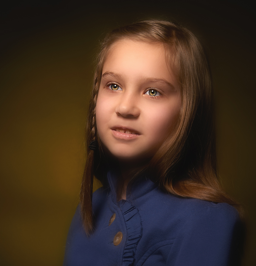 "photo ""***"" tags: portrait, North America, children, girl, woman"