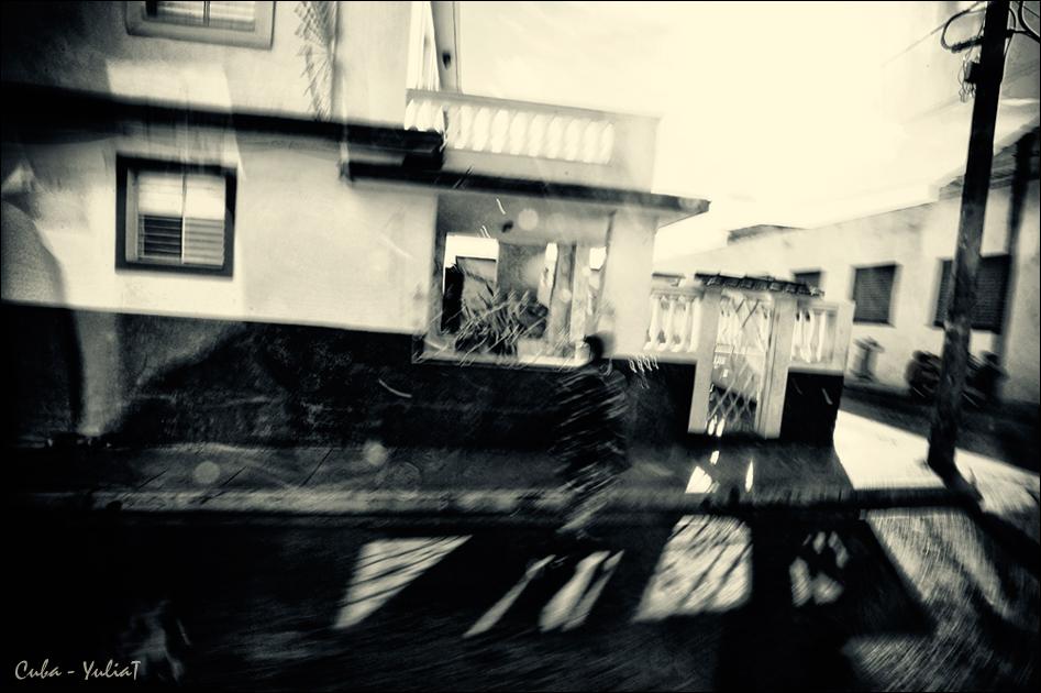 """фото """"***"""" метки: стрит-фото, абстракция,"""