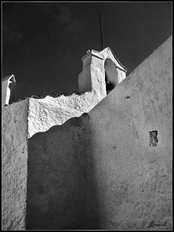 """фото """"***"""" метки: архитектура, черно-белые,"""