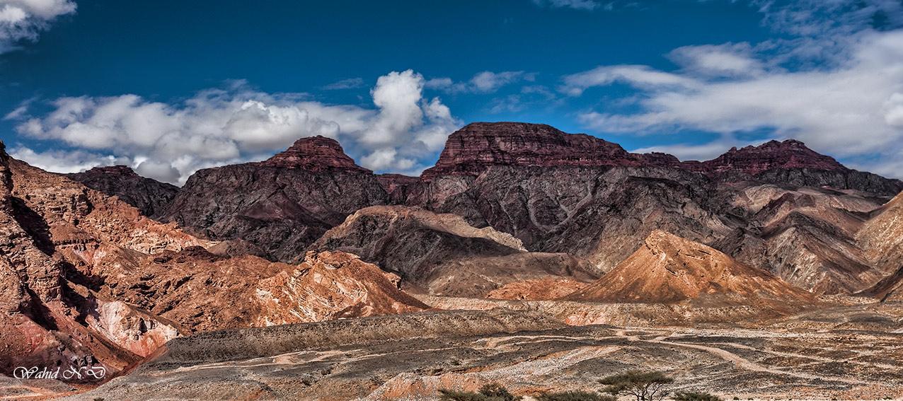 """фото """"Drama of rocks"""" метки: пейзаж, путешествия,"""