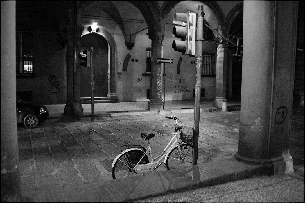 "фото ""Ночью"" метки: город, архитектура, путешествия,"