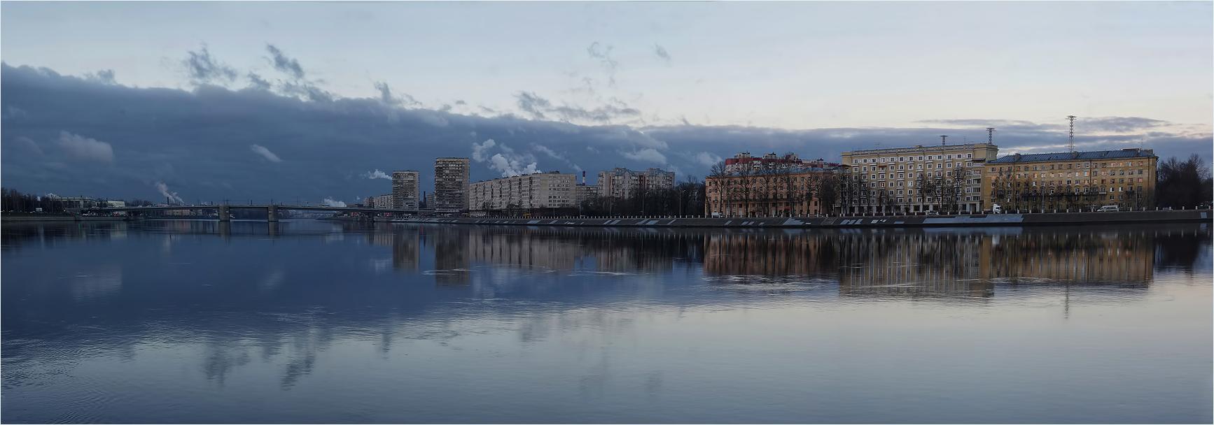 """фото """"Петербург неисторический"""" метки: город,"""