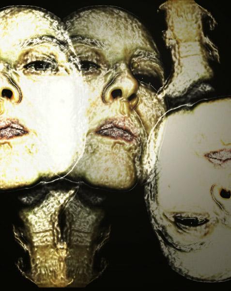 """фото """"Shrink Shrunk"""" метки: портрет,"""