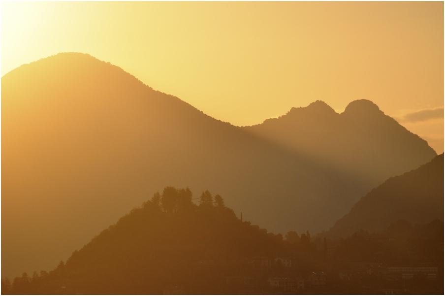 "фото ""***"" метки: пейзаж, Европа, горы, закат"