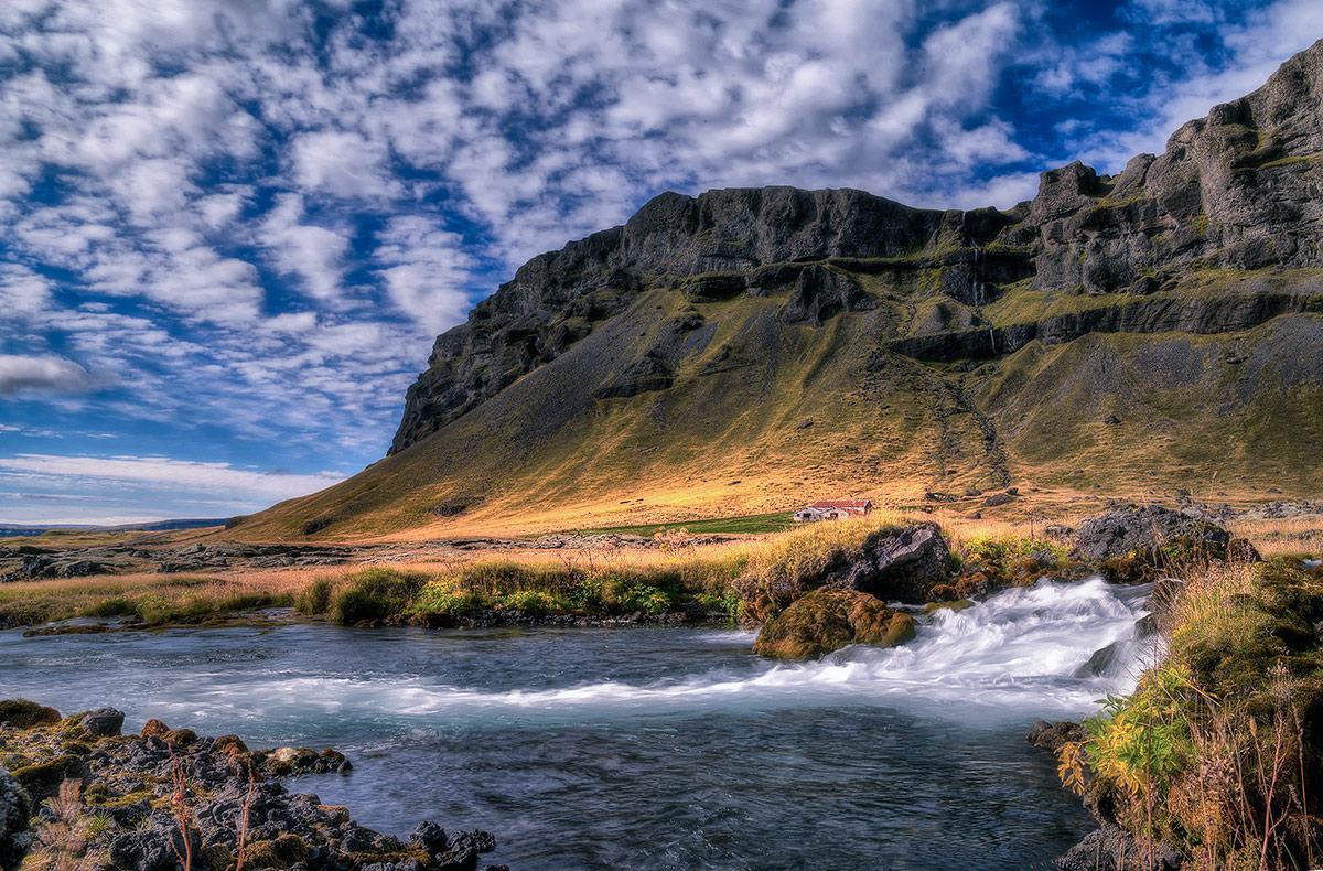 """фото """"***"""" метки: пейзаж, Европа, вода, горы, лето"""