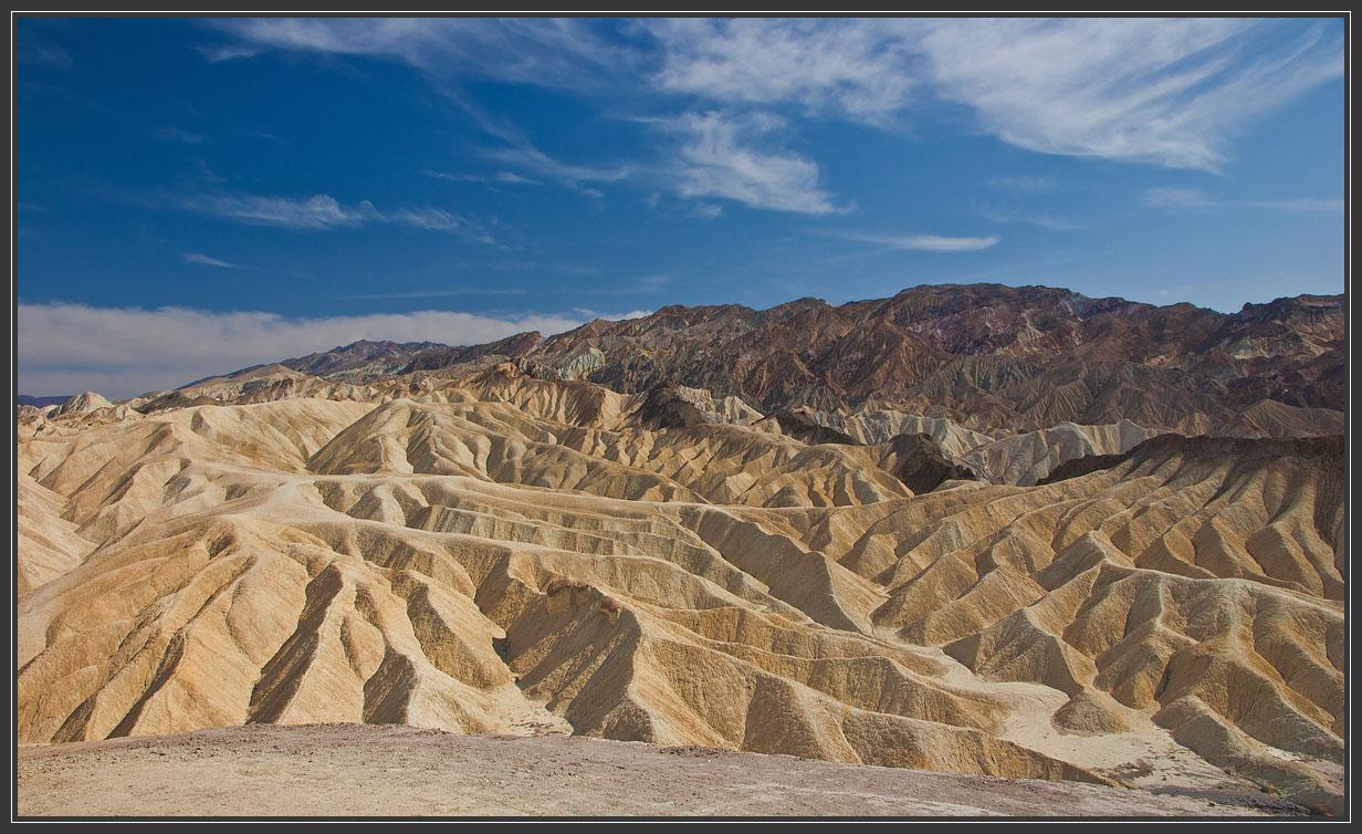"""фото """"***"""" метки: пейзаж, горы, пустыня"""