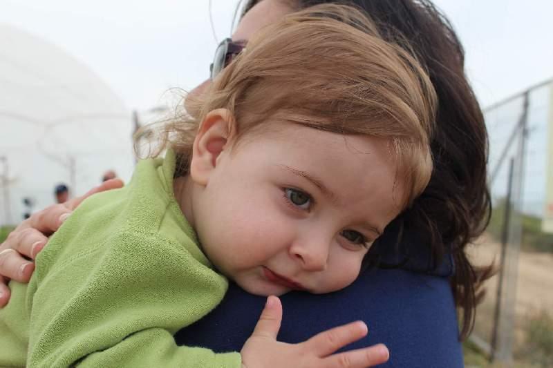 """фото """"Я люблю свою маму"""" метки: ,"""