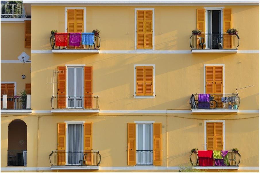 """фото """"летние мотивы"""" метки: разное, Европа, лето"""