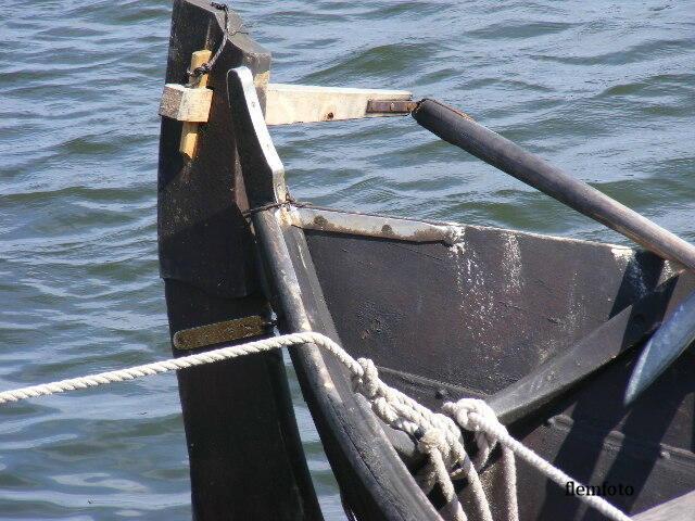 """фото """"Boat"""" метки: путешествия, Европа"""