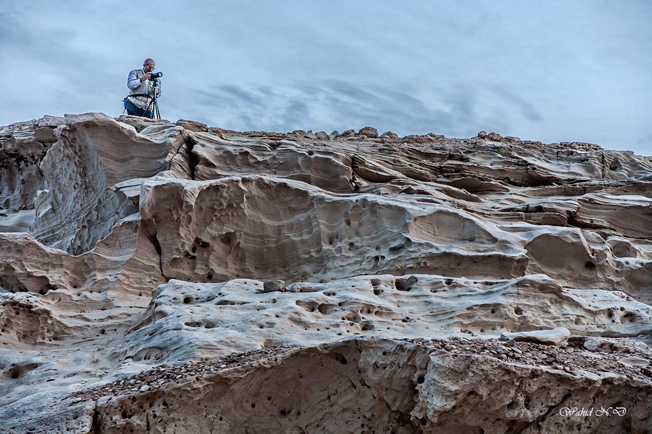 "фото ""atop the rock"" метки: пейзаж, портрет, путешествия, Африка"