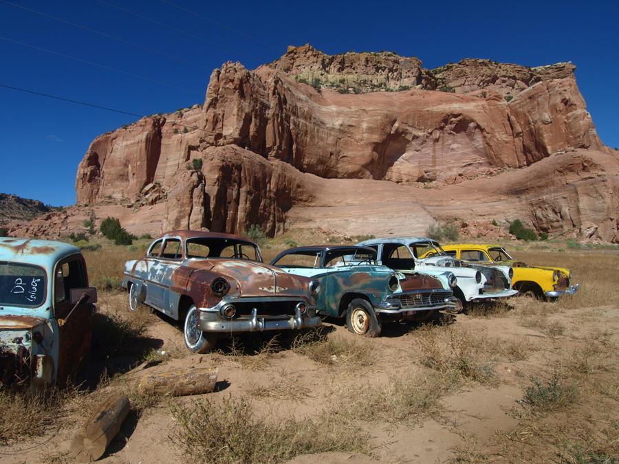 """фото """"Аризона1"""" метки: путешествия,"""