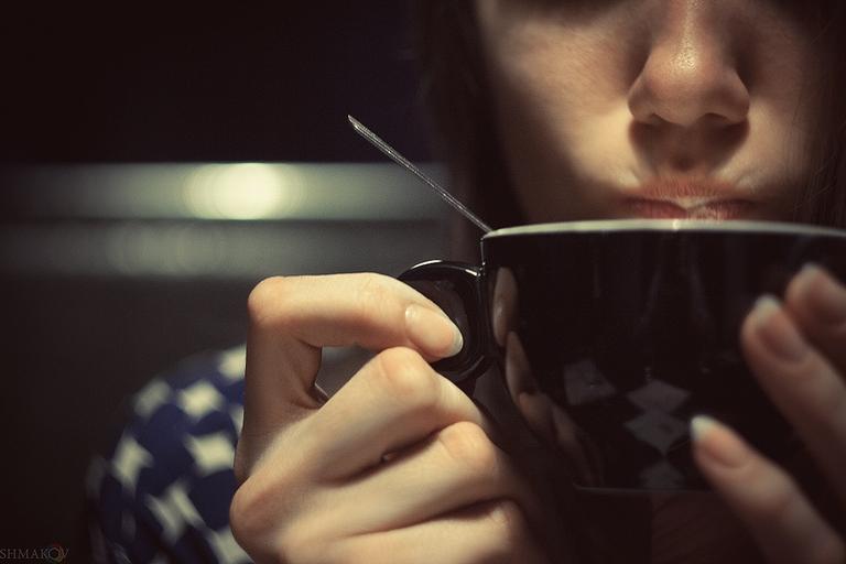 "фото ""Чашка кофе"" метки: разное, coffee, Кофе"