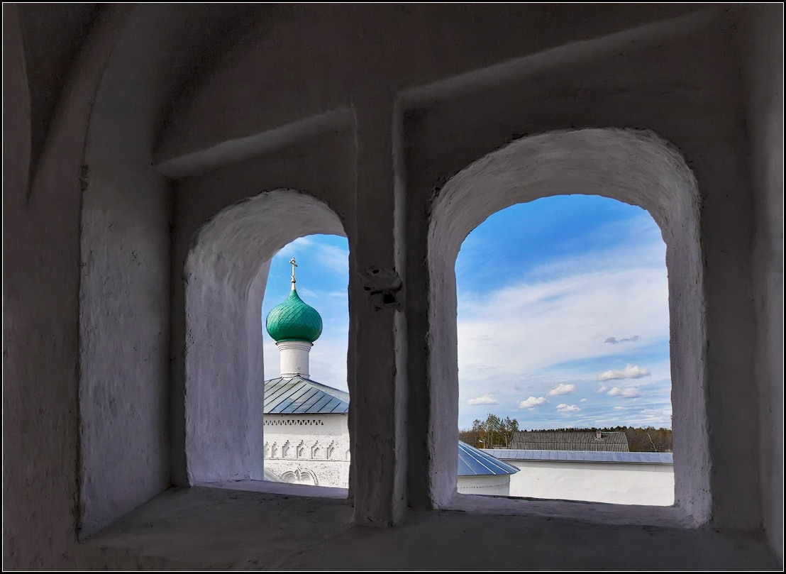 "фото ""окно"" метки: архитектура,"