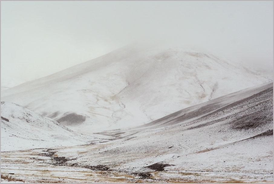 """фото """"Mongoliya"""" метки: пейзаж, путешествия, Азия, горы, снег"""