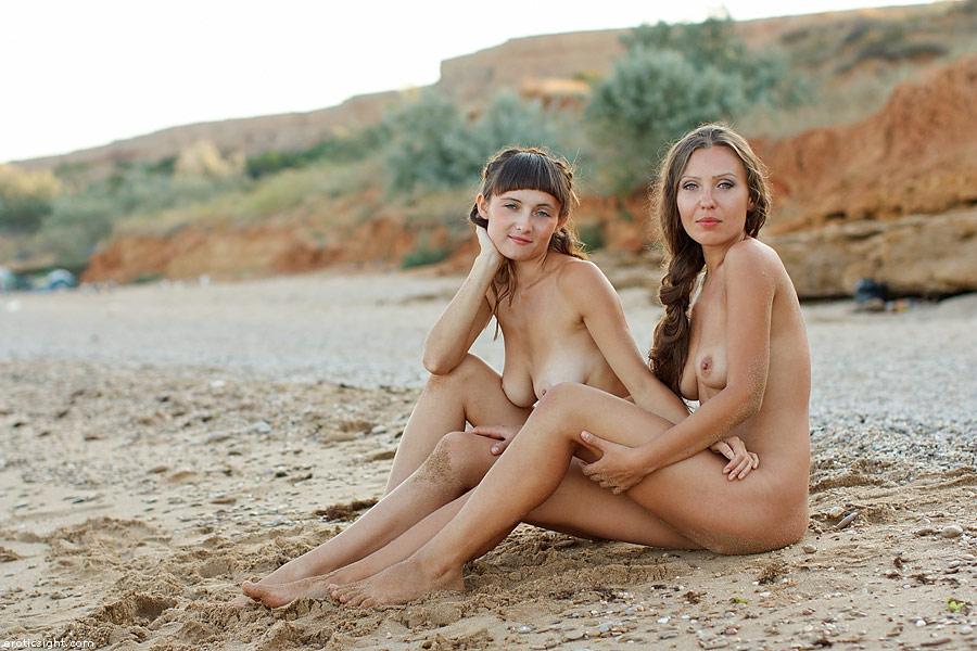 "photo ""***"" tags: nude, beach, girls, нудистки, нудистский пляж"