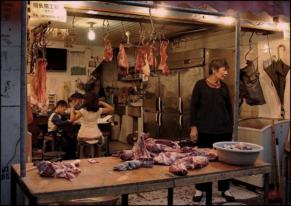 """фото """"***"""" метки: стрит-фото, Азия, люди"""
