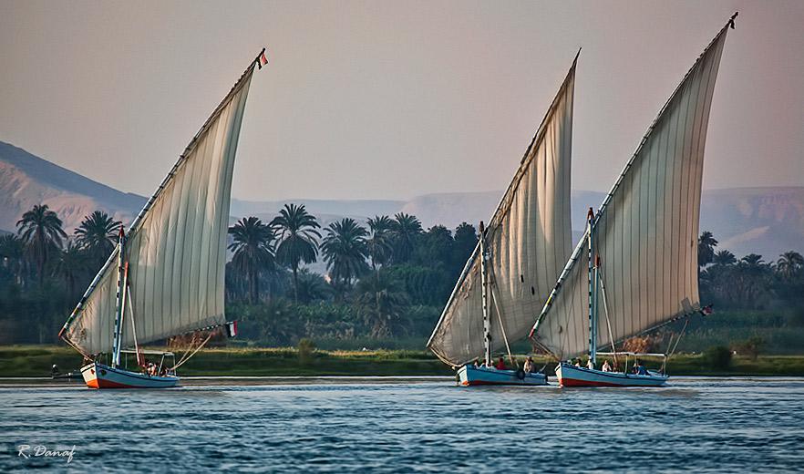 "фото ""Trio"" метки: путешествия, пейзаж, Африка, река"