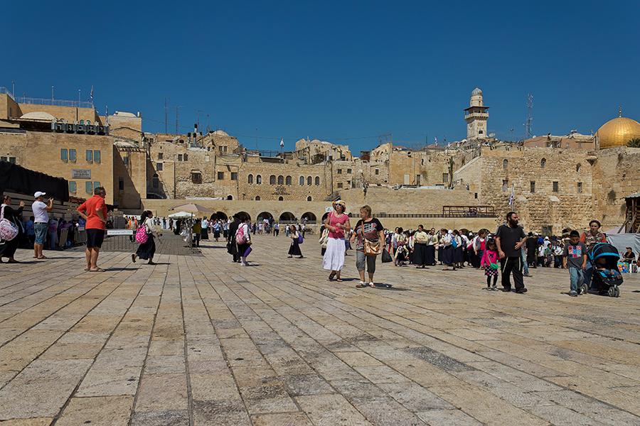 """фото """"***"""" метки: стрит-фото, путешествия, Иерусалим, Израиль, стена Плача"""