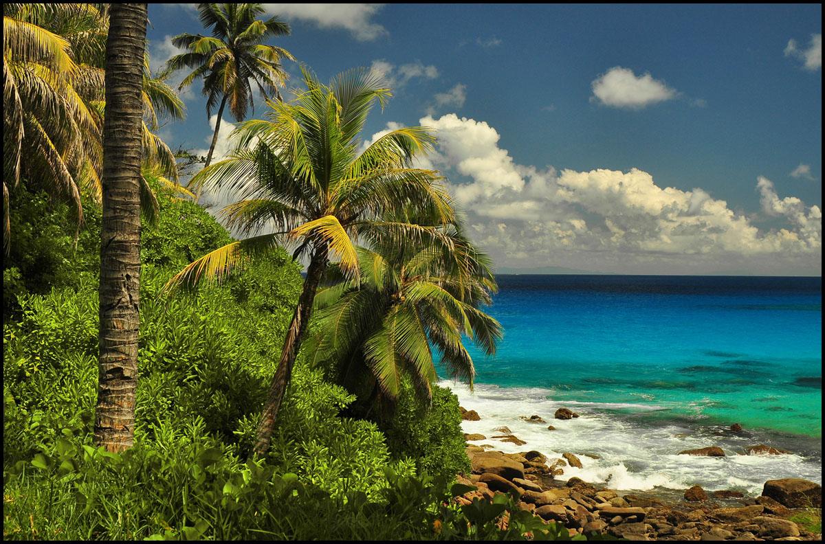 "фото ""Machabee beach"" метки: путешествия, Nikon D90.Tamron 28-75mm +Hoya"