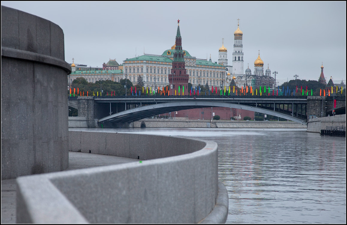 "photo ""Kremlin"" tags: architecture, city,"