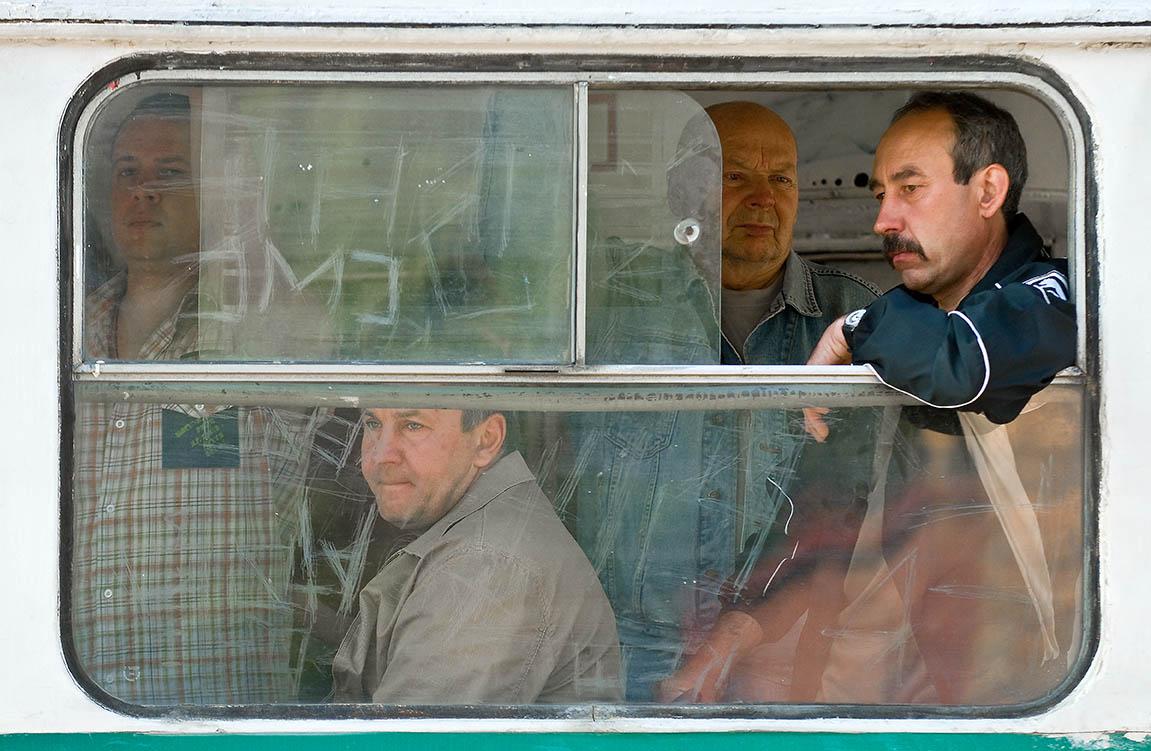 """фото """"в трамвае"""" метки: ,"""