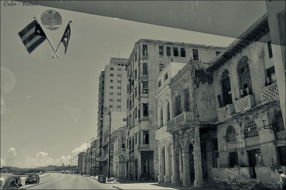 "фото ""***"" метки: город, стрит-фото, черно-белые,"