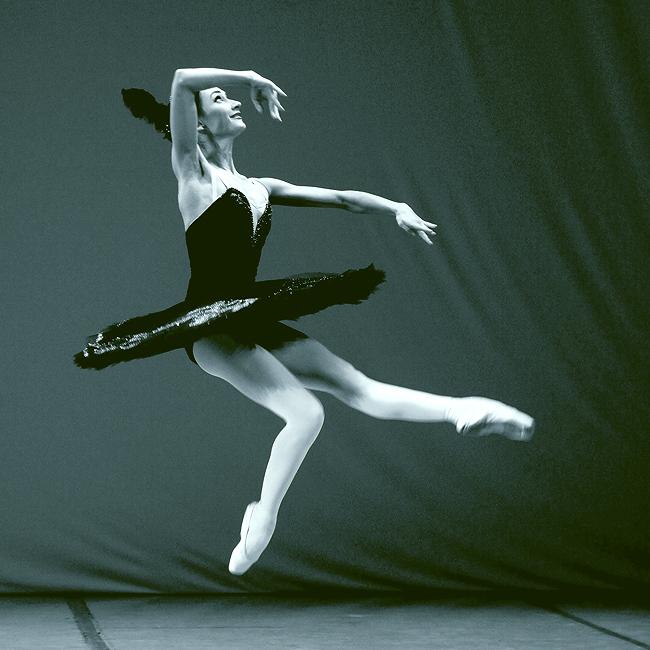 "photo ""***"" tags: reporting, балет"