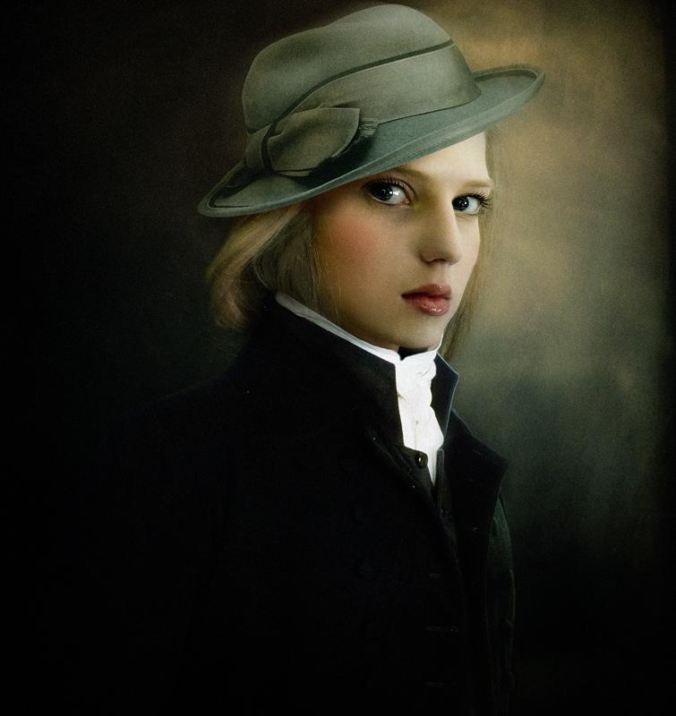 """фото """"/////"""" метки: портрет,"""