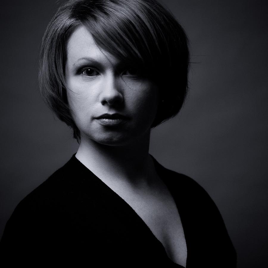 """фото """"Ольга"""" метки: портрет, женщина"""