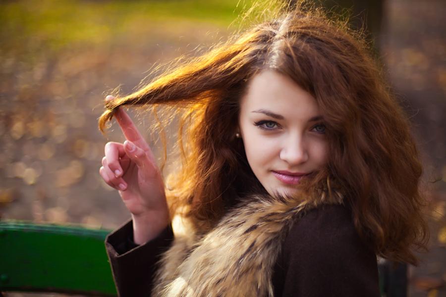 "фото ""* * *"" метки: портрет, Photographer Alexander Tolchin"