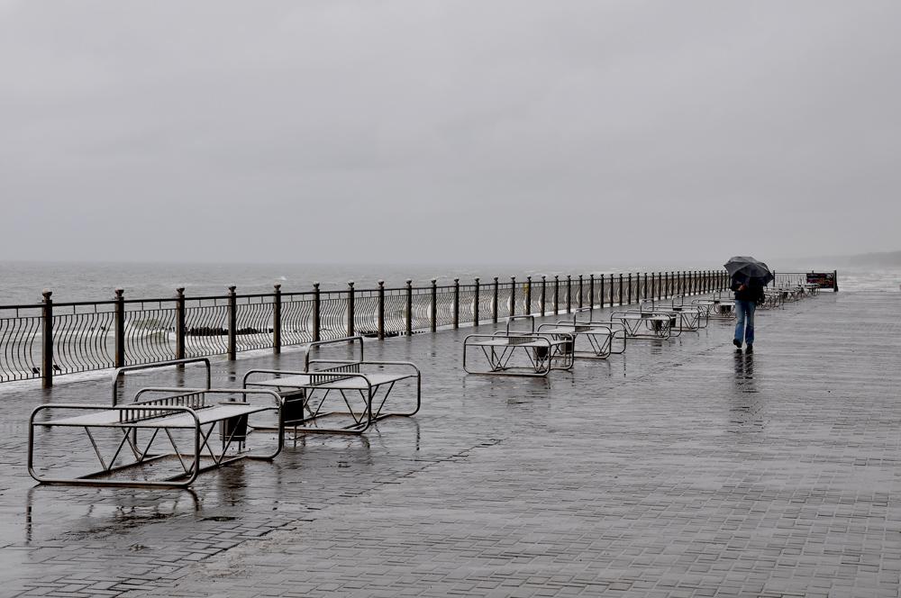"""фото """"дождь и ветер"""" метки: стрит-фото, дождь"""
