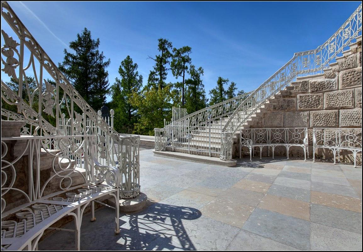 "фото ""лестница"" метки: архитектура, пейзаж,"