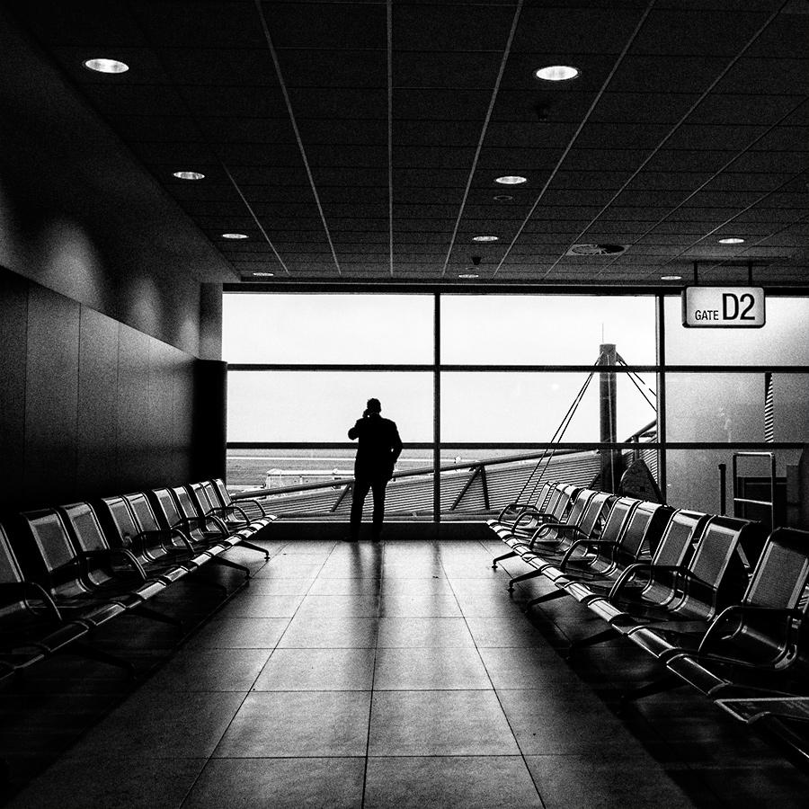 """фото """"Лангольеры"""" метки: город, жанр, черно-белые,"""