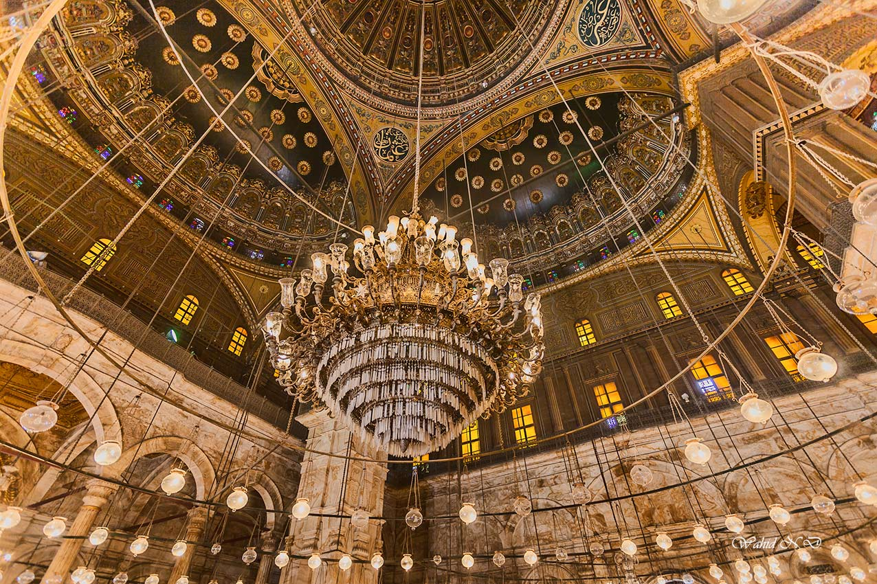 "фото ""Mosque"" метки: архитектура, ретро, путешествия, building, Африка"