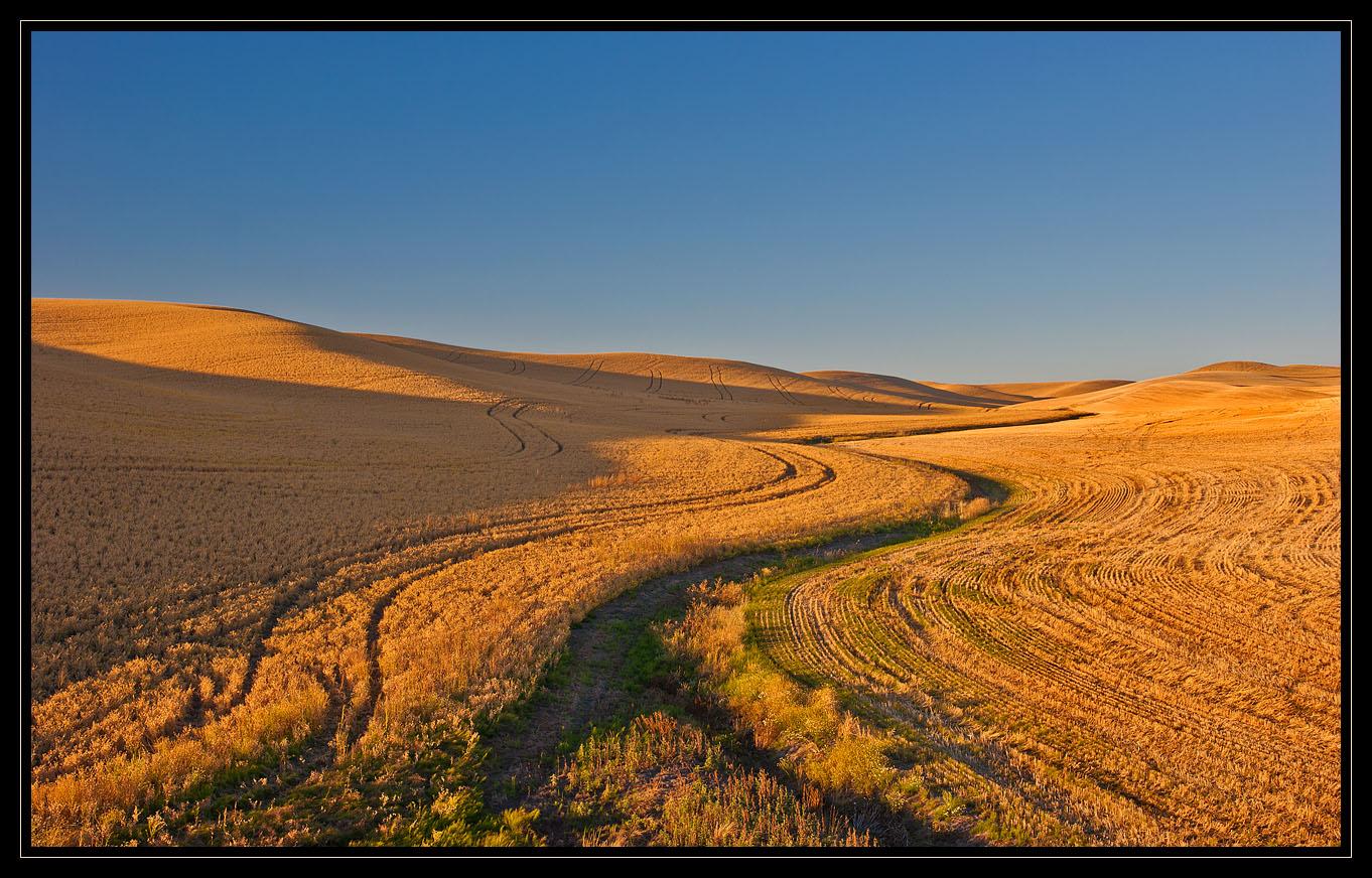 """фото """"Чтобы дальняя дорога..."""" метки: пейзаж,"""