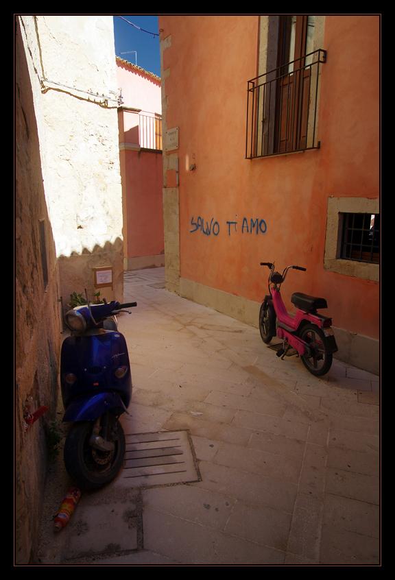 """фото """"pink&blue"""" метки: путешествия,"""