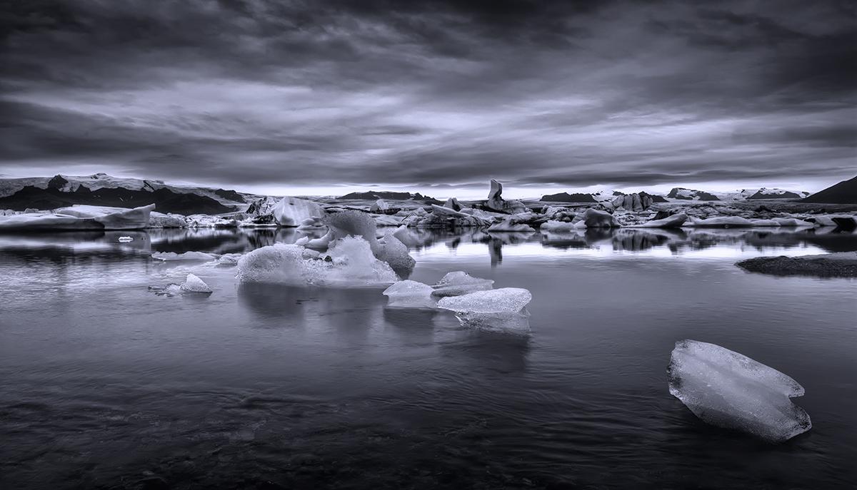 "фото ""***"" метки: пейзаж, Europe, Ice, вода, озеро"