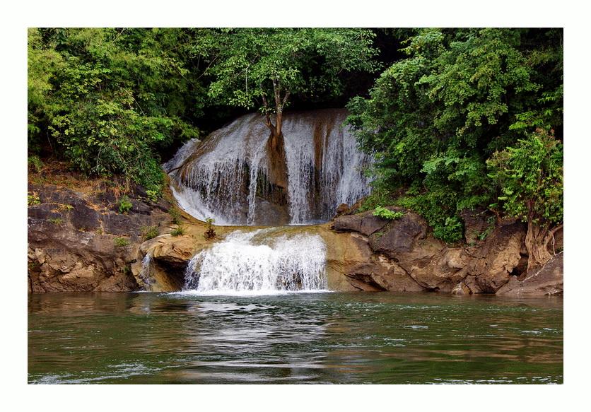 "photo ""Paradise"" tags: landscape, travel, nature,"
