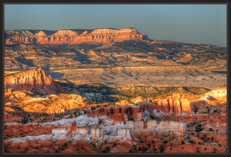 """фото """"Оттенки красного"""" метки: пейзаж,"""