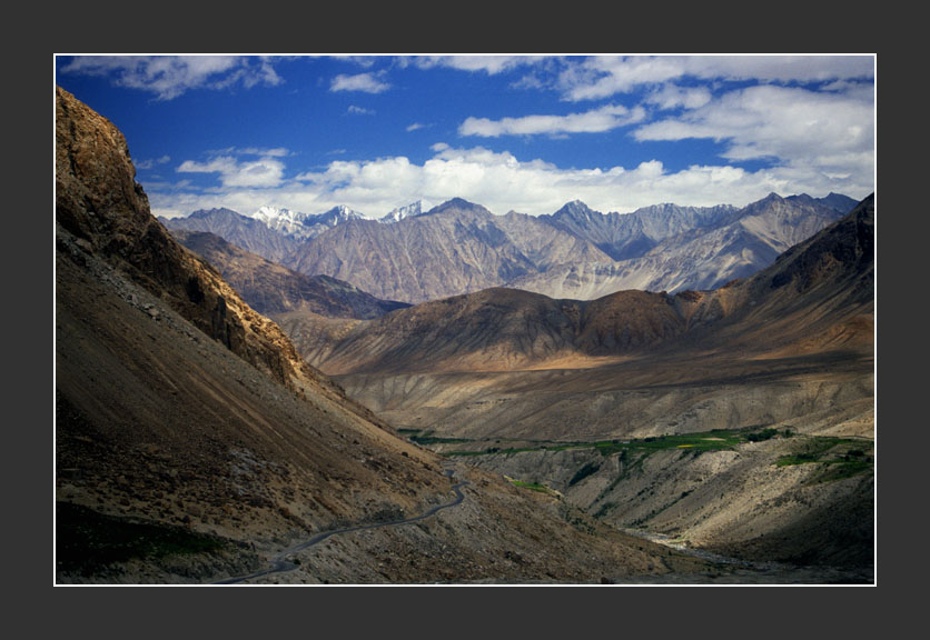 "photo ""ladakh"" tags: landscape,"
